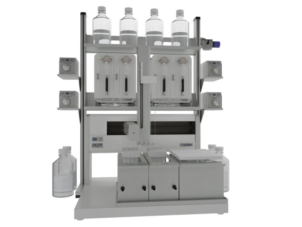 2614010LV_MAIN_GX-274-ASPEC-Large-Volume-with-Two-4260-Syringe-Pumps.jpg